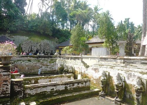 Bali-Route Batur-Ubud-Goa Gajah (7)