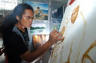 Ronald Tamfalan