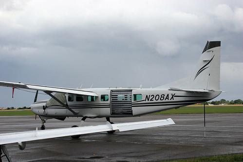 N208AX