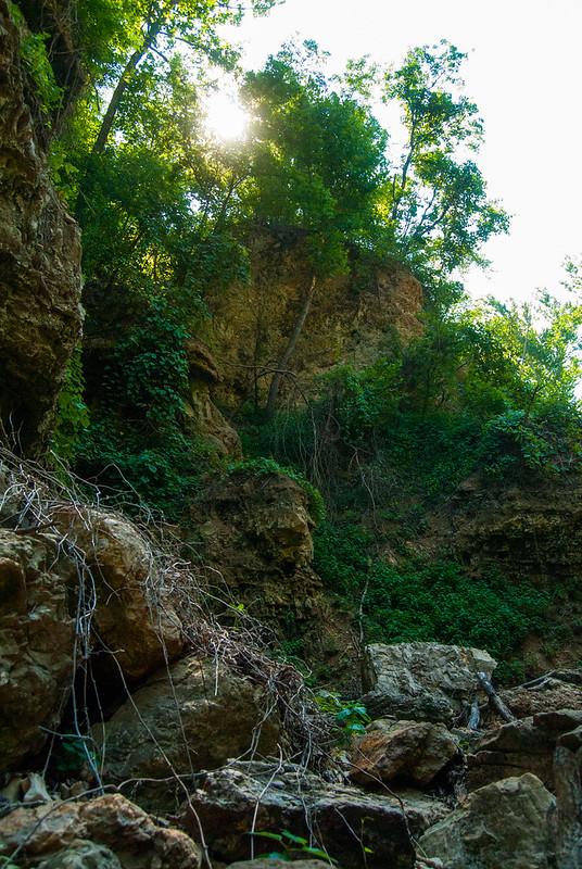 Grand Gulf State Park-July 22, 2012-_DNR0417.jpg