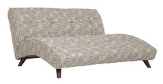 outdoor furniture, furniture, couch, studio couch,