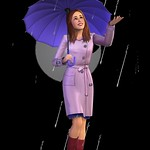 ts3_seasons_render_umbrella_girl