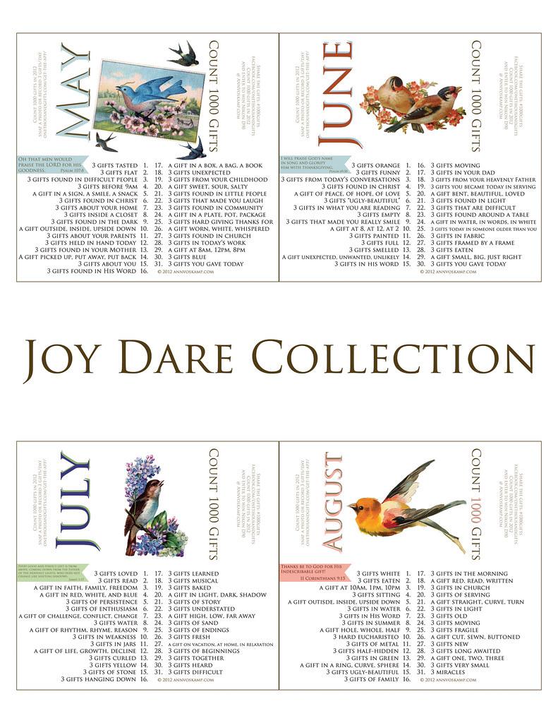 JoyDareCollection_Page2