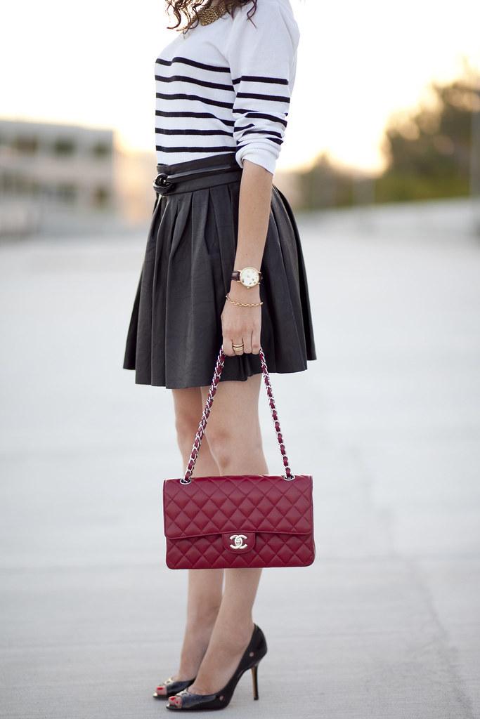 alice-olivia-leather-skirt-5