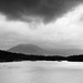 Lough Leane - Killarney