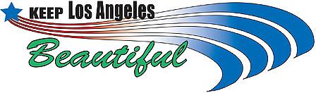 Keep Los Angeles Beautiful (KLAB)