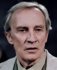 Roy Thinnes as Dr. Peyron film Eyes of van Gogh Alexander Barnett films