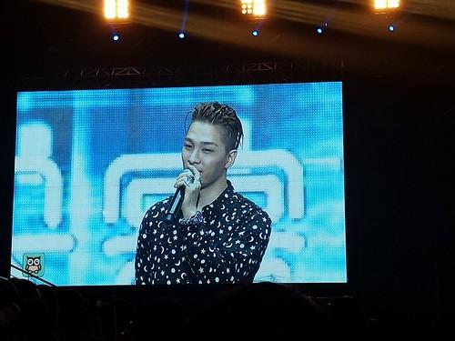 Big Bang - Made V.I.P Tour - Dalian - 26jun2016 - BIGBANG-YG - 03