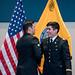 080516_ROTC_CommissioningCeremony-JW-8720