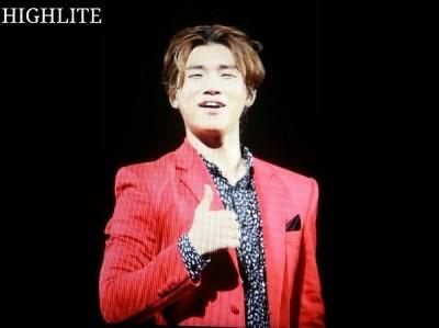 Daesung-DsLove-2014-Osaka-Day2_20140727 (13)