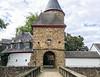 Rheinbach Burg