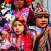 Altiplano Dress by Jimmah's Eye