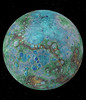 Tectonically Active Planet Mercury