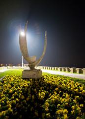 Serbia 04-2012
