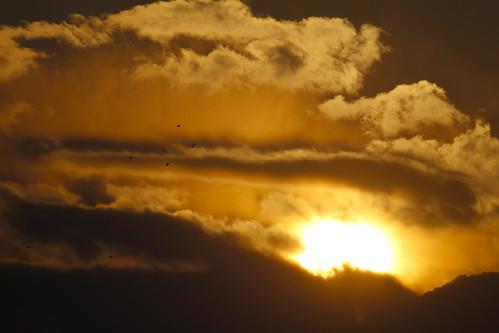 sunset afghanistan public digital sunrise matt photo creative free commons photograph ap getty usaf royalty domain reuters nato publicdomain hecht unitedstatesairforce royaltyfree oef operationenduringfreedom isaf giroa bagramairfield parwanprovince