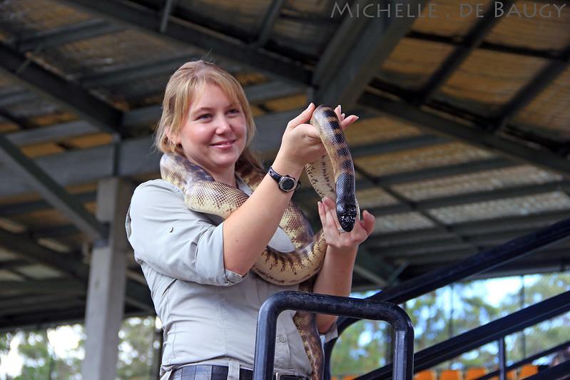 18 April 2012- zooblog011