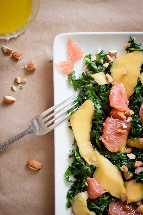kale salad 10