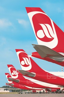 202.000 pasajeros en 2011.