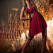 Set Fire to the Rain by Vicco Gallo