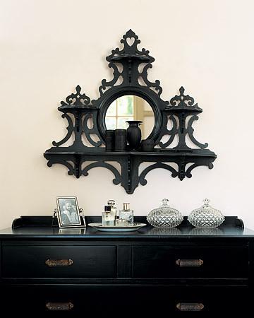 hauptsache sch n und gl cklich tag wohnung. Black Bedroom Furniture Sets. Home Design Ideas