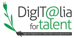DigIT@lia for talent