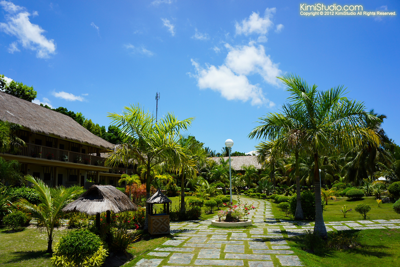 2012.04.17 Philippines Cebu Bohol-057