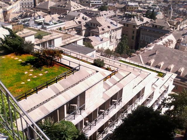 Giardini pensili di babilonia flickr photo sharing for Giardini pensili