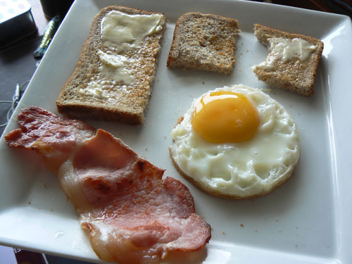 egg and toasts.jpg