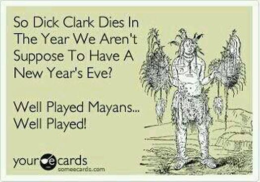 card-Dick_Clark