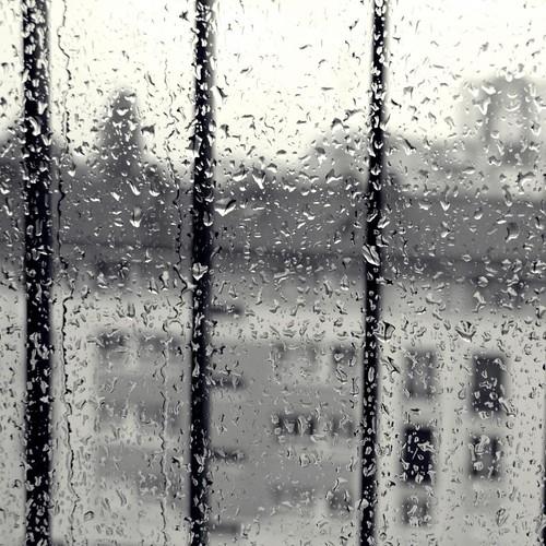 Horizon Fade*...([(366) x2 ] # 38) by L'oeil de MoSkoub
