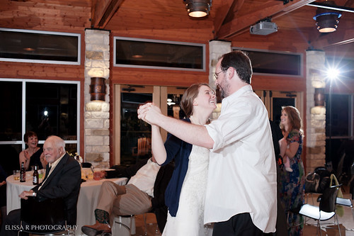 emily-bill-wedding-341-WEB