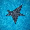 Caroline's star #6
