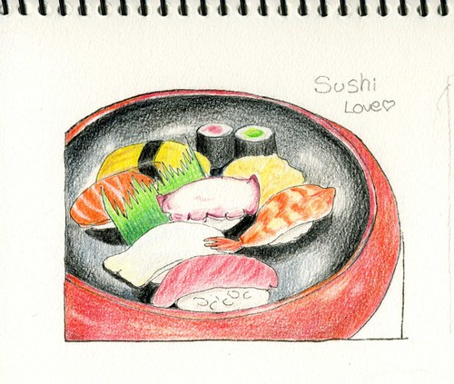 2012_05_03_sushi_01
