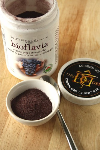 Bioflavia Product Testing Part 1
