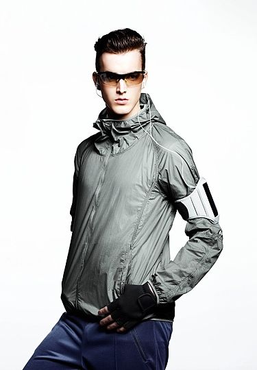 James Smith0128_UNIQLO SS12