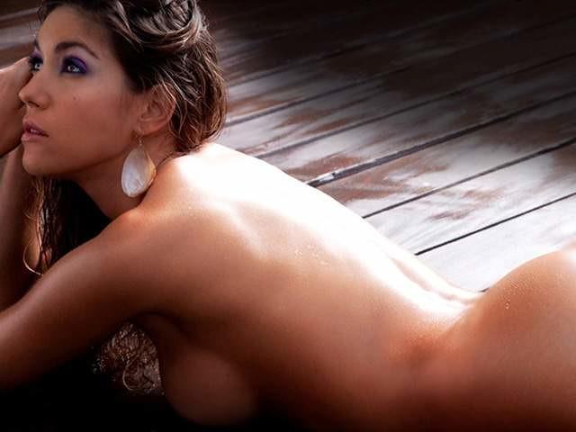 satcha pretto desnuda : beautiful sexy girls