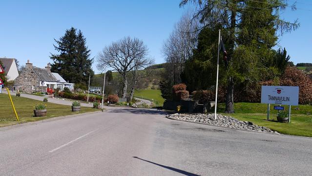 2012-05-03 062 Tamnavulin Distillery