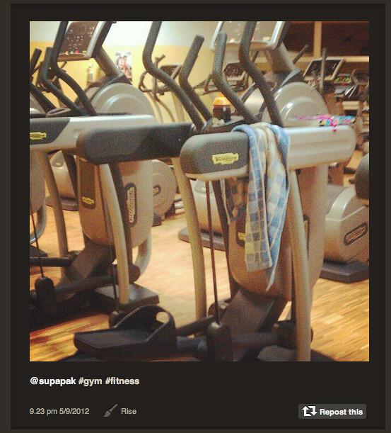 Bildschirmfoto 2012-06-09 um 12.19.29