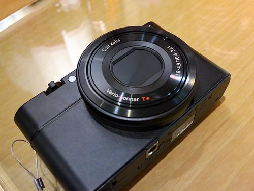 DSC-RX100-IMG_3051