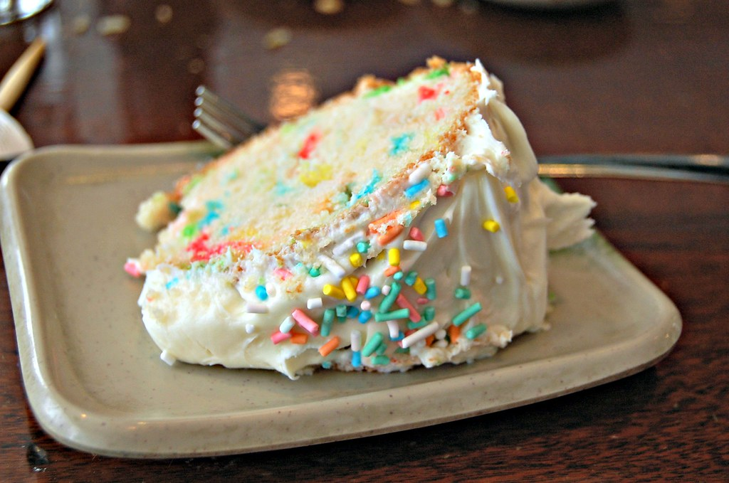 Make People Think You Bake with These 3 Boxed-Cake Mix Recipes