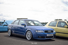 audi rs 4(0.0), audi rs 6(0.0), audi s4(0.0), sports car(0.0), automobile(1.0), automotive exterior(1.0), audi(1.0), family car(1.0), wheel(1.0), vehicle(1.0), automotive design(1.0), audi a4(1.0), compact car(1.0), bumper(1.0), sedan(1.0), land vehicle(1.0), luxury vehicle(1.0), vehicle registration plate(1.0),