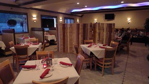 Restaurant Review Mausam Secaucus Nj