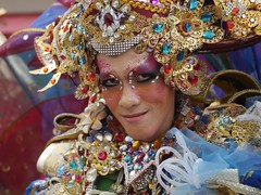 carnival(1.0), tradition(1.0),