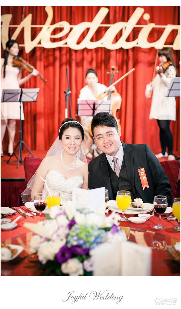 婚攝 小朱爸 徐州二號_0161