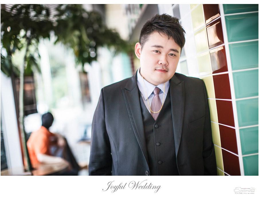 婚攝 小朱爸 徐州二號_0228