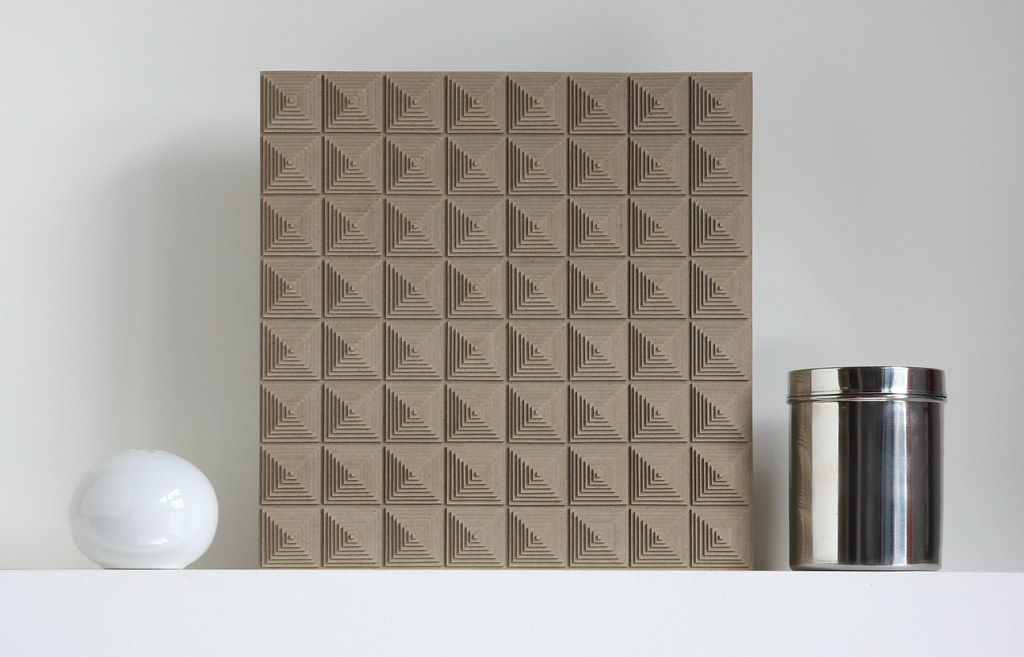 Decorative Thermoplastic Wall Panels Decorative Thermoplastic