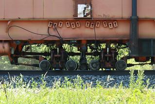Track Stabilizer 2