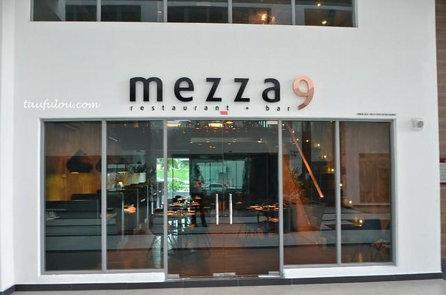 mezza (1)