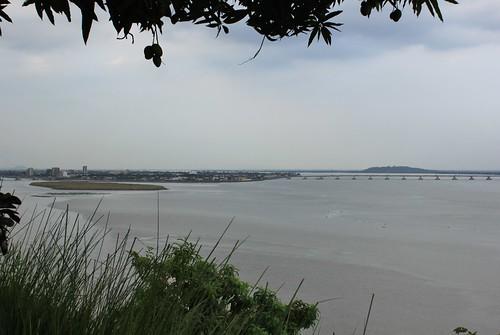 río river ecuador guayaquil guayas ríoguayas santiagodeguayaquil guayasriver