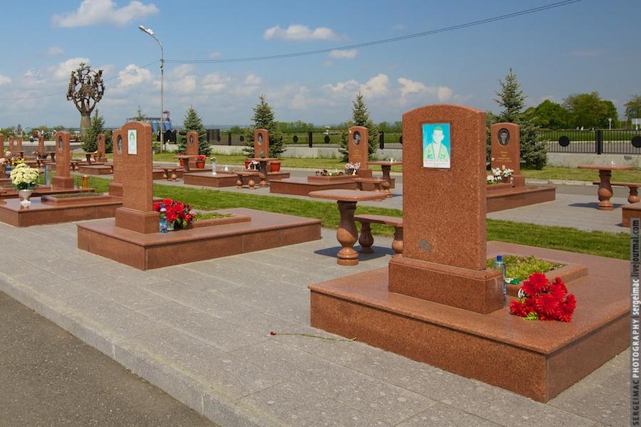 20120506_KAVKAZ_003